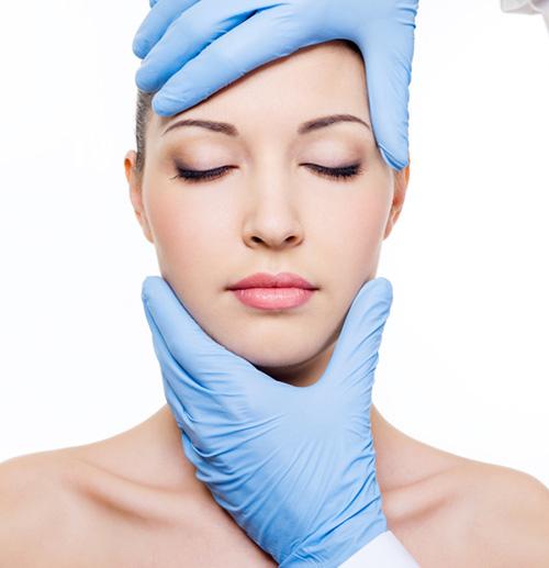 Clínica cirugía plástica facial