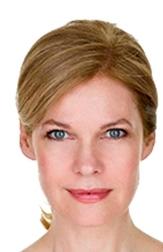 Modelado_facial