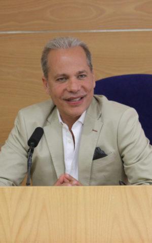 dr-benarroch-conferencia