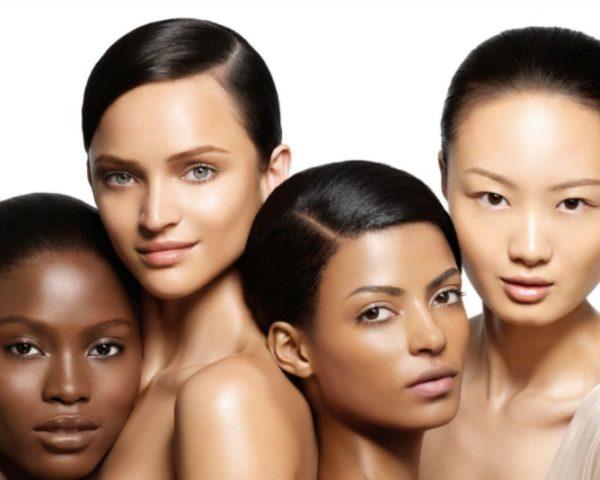 liposuccion facial servicio