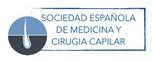 Sociedad Española de Medicina y Cirugía Capilar