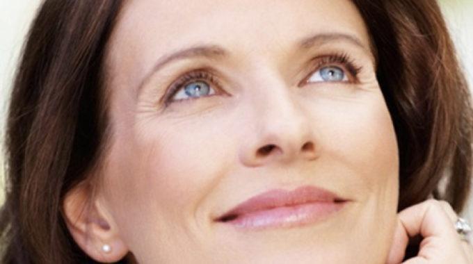 Blefaroplastia. Presume De Ojos & Mejora Tu Mirada