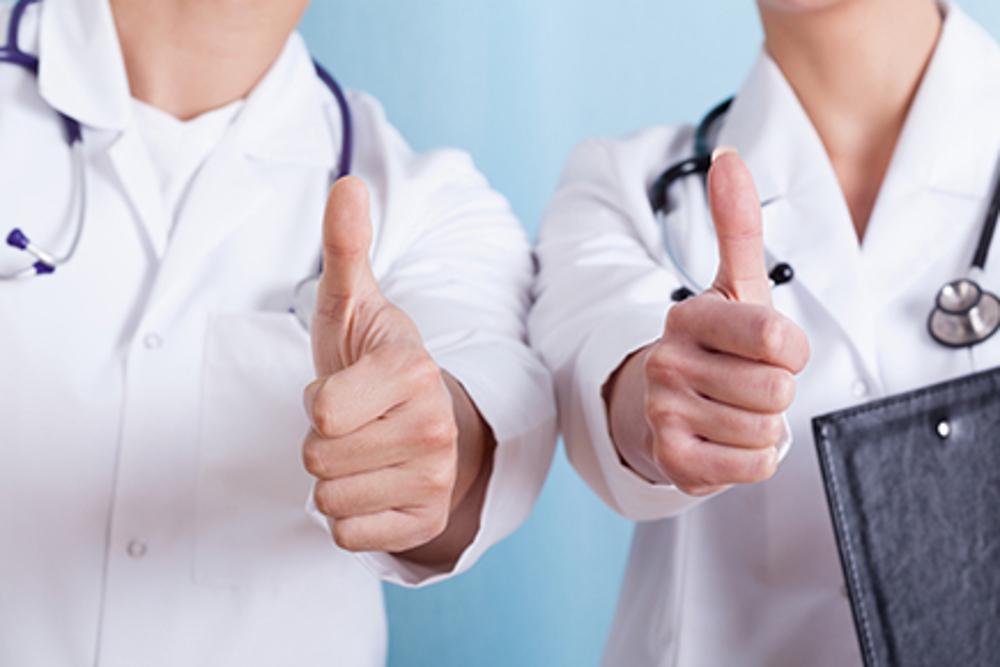 equipo-medico1_1000x600