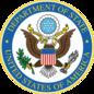 El Dr Benarroch es cirujano titular de la Embajada Americana