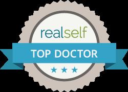 El Dr Benarroch pertenece a Realself