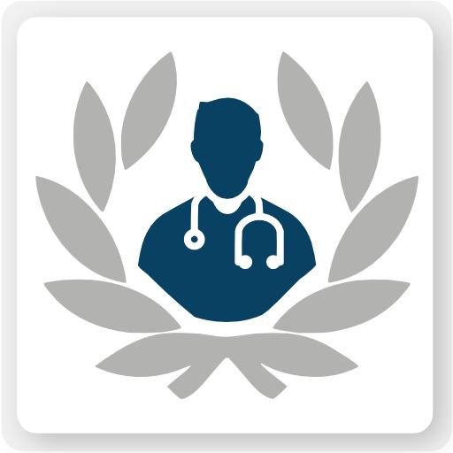 logo top doctor