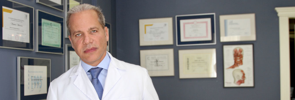 dr-samuel-benarroch