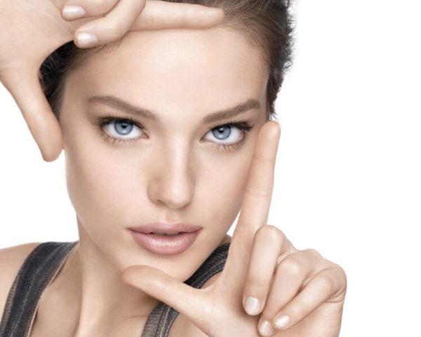 prótesis facial experto