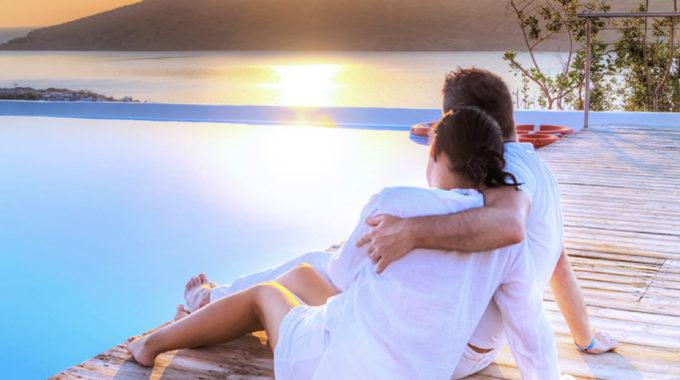 Marbella Destino De Salud Europeo