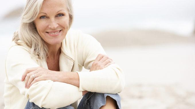 Los 5 Mitos Y Leyendas Sobre Los Estiramientos Faciales