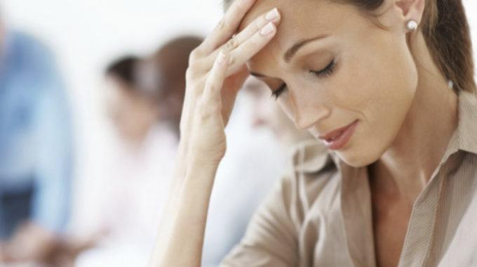 Tratamiento Benarroch Para Eliminar Las Migrañas Crónicas