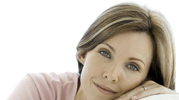 Cuidados De La Piel Después De Una Cirugía Facial