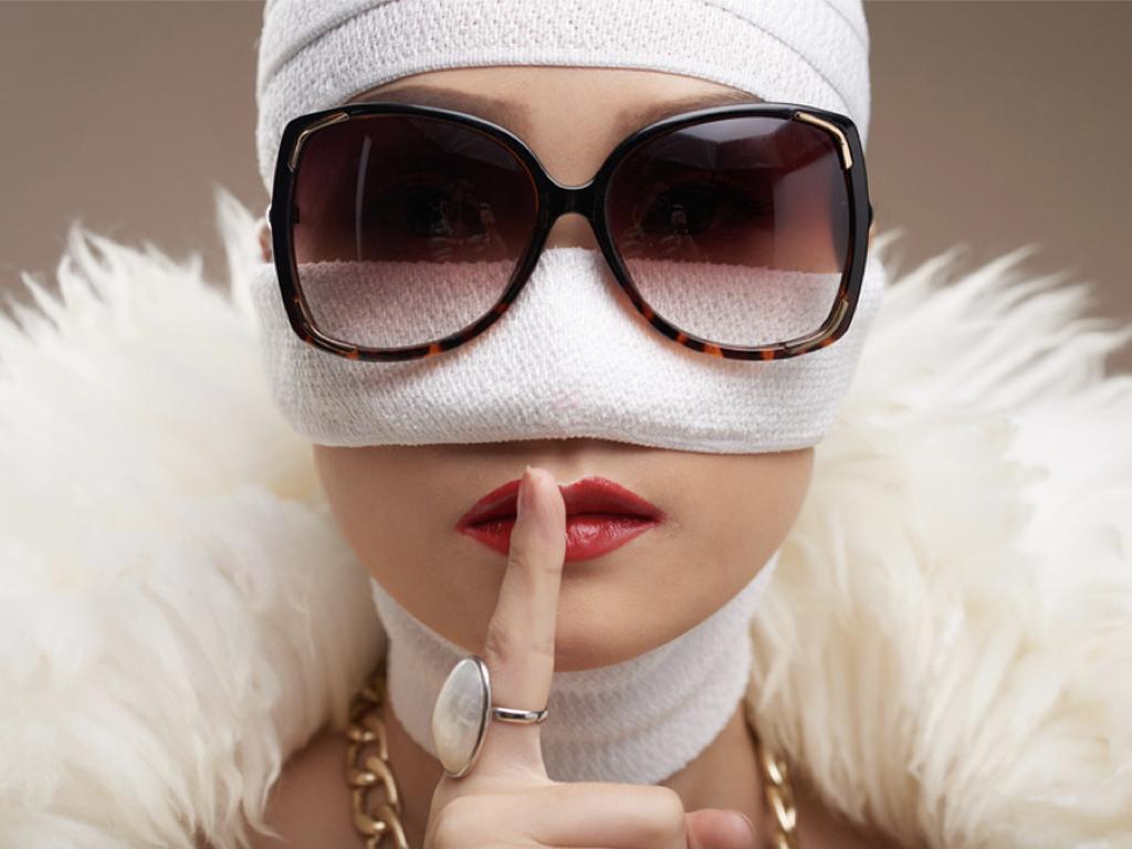 Las Cirugías Plásticas que las Celebrities se hacen y nunca lo sabrás