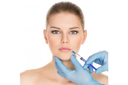 tratamiento con acido hialuronico